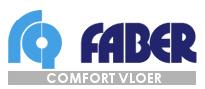 Fabercomfortvloer