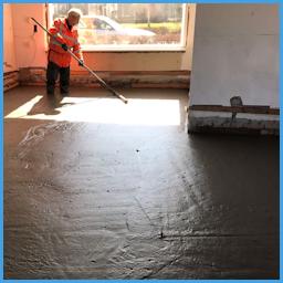 Lees meer over het artikel Hoe moet je de vloer isoleren?