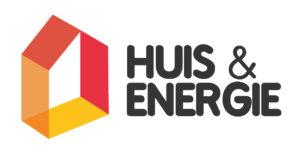 Lees meer over het artikel Huis verduurzamen? Kom langs bij Faber Betonpompen op de Huis en Energie beurs